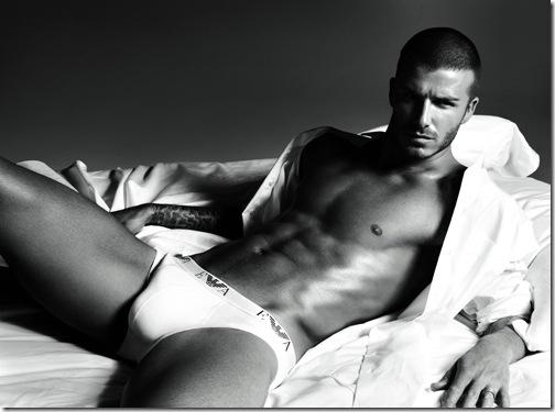 david-beckham-armani-underwear1