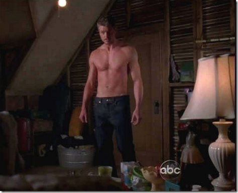 eric-dane-greys-anatomy-1