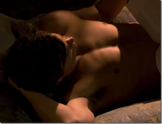 matthew-bomer-shirtless-white-collar