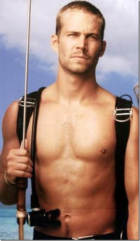 paul-walker-shirtless