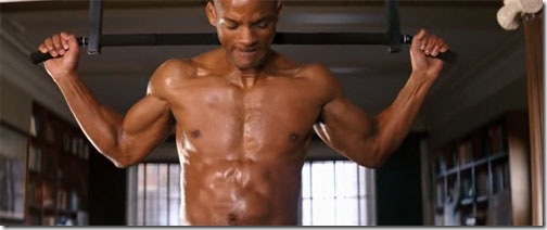 will_smith-shirtless-ripped