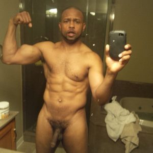 roy-jones-junior-nude-02-thumb-500x500-19255
